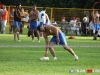ross-kabaddi-cup-vancouver-2014-116