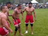 Ross Street Kabaddi Tournament 2012