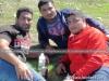 surrey-kabaddi-cup-day-2-pics-42