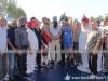 surrey-kabaddi-cup-day-2-pics-44