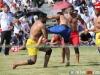 toronto-kabaddi-cup-2014-104