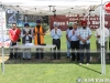 vancouver-youth-kabaddi-cup-2014-1