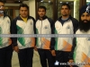 opening-ceremony-kabaddi-world-cup-2012-1