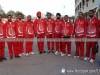 opening-ceremony-kabaddi-world-cup-2012-10