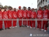opening-ceremony-kabaddi-world-cup-2012-11