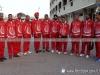 opening-ceremony-kabaddi-world-cup-2012-12