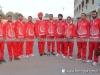 opening-ceremony-kabaddi-world-cup-2012-13
