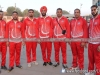 opening-ceremony-kabaddi-world-cup-2012-14