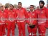 opening-ceremony-kabaddi-world-cup-2012-15