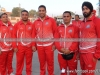 opening-ceremony-kabaddi-world-cup-2012-16