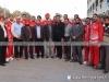 opening-ceremony-kabaddi-world-cup-2012-19
