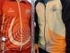 opening-ceremony-kabaddi-world-cup-2012-2