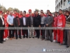opening-ceremony-kabaddi-world-cup-2012-20