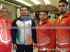 opening-ceremony-kabaddi-world-cup-2012-4
