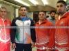 opening-ceremony-kabaddi-world-cup-2012-5