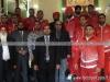 opening-ceremony-kabaddi-world-cup-2012-6