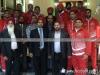 opening-ceremony-kabaddi-world-cup-2012-7