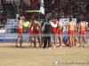 day-3-kabaddi-world-cup-2012-1