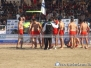 Day 3 - World Kabaddi Cup 2012
