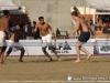 day-3-kabaddi-world-cup-2012-17