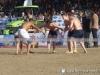 day-3-kabaddi-world-cup-2012-19