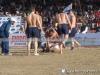 day-3-kabaddi-world-cup-2012-20