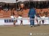 day-3-kabaddi-world-cup-2012-21