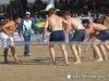 day-3-kabaddi-world-cup-2012-22