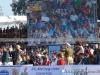 day-3-kabaddi-world-cup-2012-24