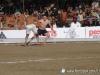 day-3-kabaddi-world-cup-2012-27