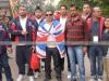 world-kabaddi-cup-2012-day-2-1