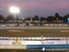 world-kabaddi-cup-2012-day-2-13