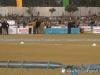 world-kabaddi-cup-2012-day-2-14