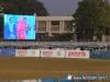world-kabaddi-cup-2012-day-2-15