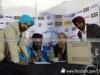 world-kabaddi-cup-2012-day-2-17
