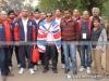 world-kabaddi-cup-2012-day-2-2