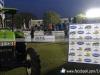 world-kabaddi-cup-2012-day-2-20