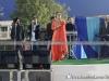 world-kabaddi-cup-2012-day-2-22