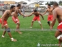 Young Kabaddi Cup - Sept. 9th 2012