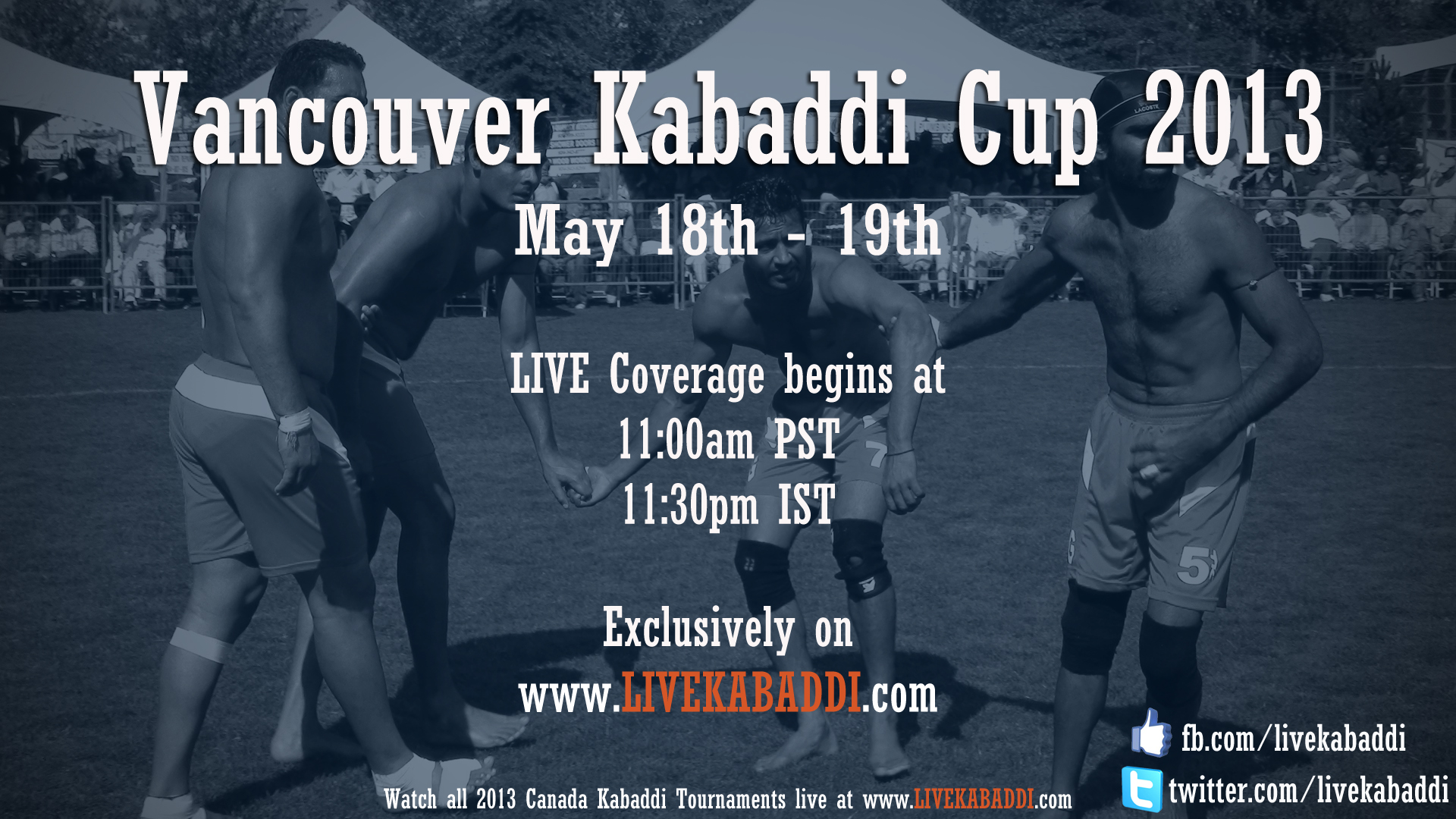 vancouver-kabaddi-cup-2013