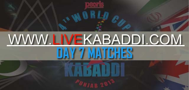 watch-day-7-live-world-cup-kabaddi-punjab-2013.jpg