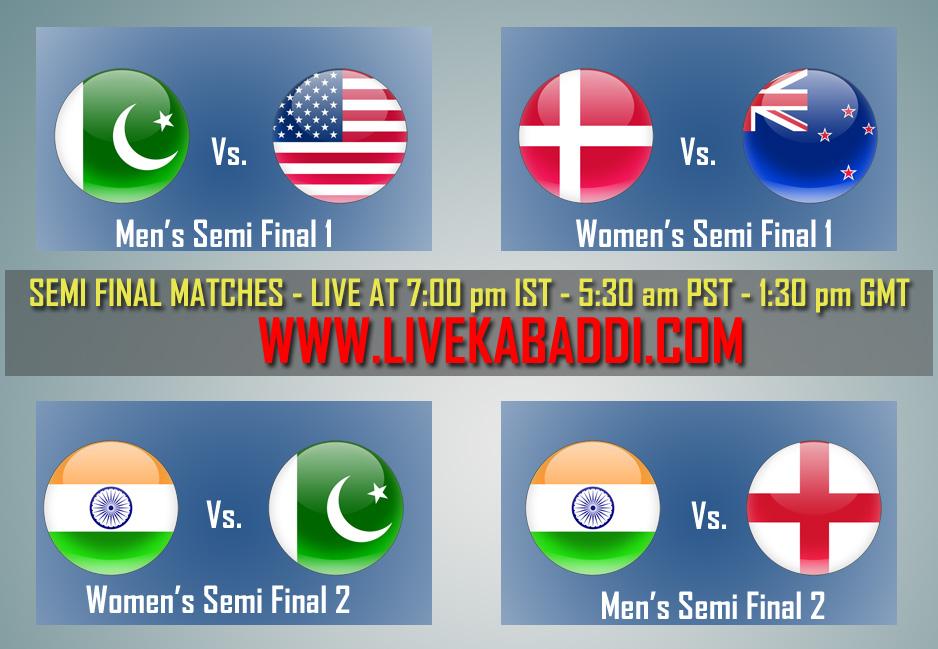 watch-live-semi-final-kabaddi-world-cup-2013-punjab.jpg