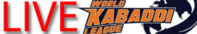 WKL Live - Watch World Kabaddi League LIVE/> </a></div> 		</li><li id=