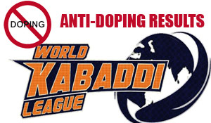 anti-doping-results-world-kabaddi-league-2014-players-names