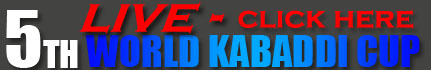 Live-World-Kabaddi-Cup-2014
