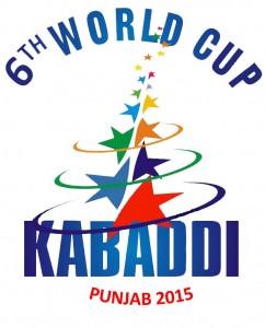 Kabaddi-World-Cup-2015