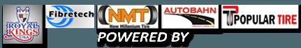 Live-Kabaddi-Sponorts-2016-NMT-Autobahn-FiberTech-Royal-Kings-USA