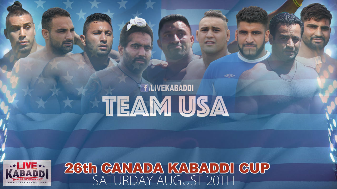 usa-kabaddi-team