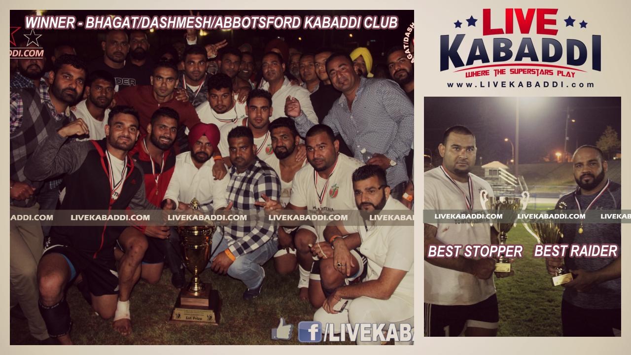 bhagat-kabaddi-dashmesh-kabaddi-club-abbotsford-kabaddi-club