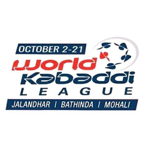 world-kabaddi-league-pic